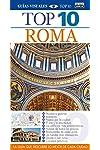 https://libros.plus/top-10-guias-visuales-roma-2014/