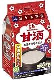 森永製菓 甘酒 4袋入×4個