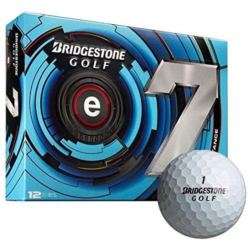 new-bridgestone-2013-e7-golf-balls-1-dozen