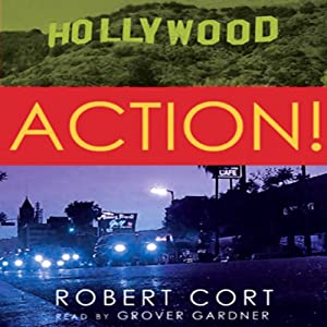 Action! Audiobook