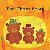 img - for The Three Bears (First Step - Maths) (Step Up - Math) book / textbook / text book
