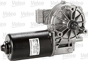 Valeo 405001 Motores de Limpiaparabrisas: Amazon.es: Coche y moto