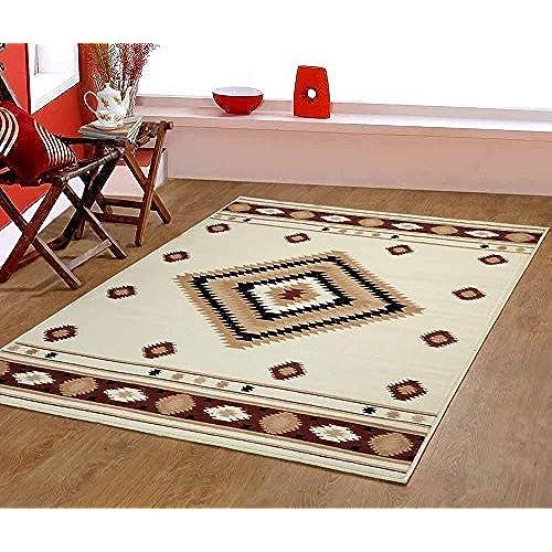 Southwestern Style Rugs Amazon Com