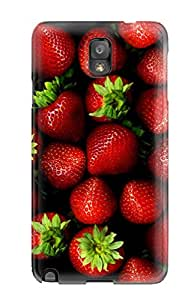 AERO Jose Aquino's Shop Best Popular New Style Durable Galaxy Note 3 Case