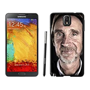 Beautiful Designed Cover Case With Mike The Mechanics Face Look Bristle For Samsung Galaxy Note 3 N900A N900V N900P N900T Phone Case