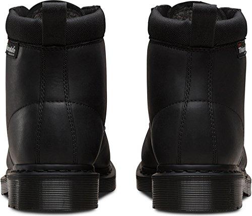 New Laredo Dr Martens 21637001 939 Tough Extra Stivali ETntqW
