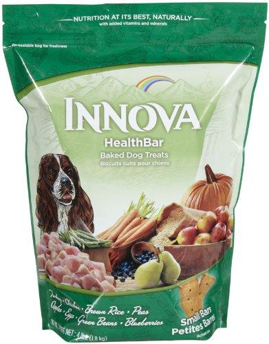 Innova HealthBars - Small - 4 lb