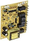 Frigidaire 316239403KITK Relay Board Range/Stove/Oven