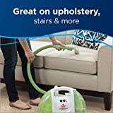 BISSELL Little Green ProHeat Portable Carpet and