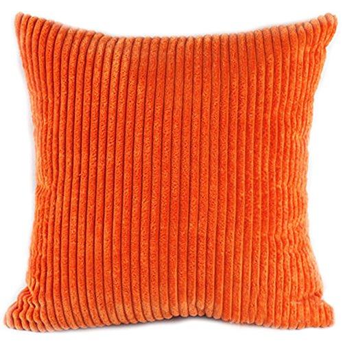 Orange Cushions - 7