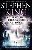 download ebook the wind through the keyhole: a dark tower novel by king, stephen (2013) paperback pdf epub