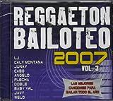 Reggaeton Bailoteo 2007 3
