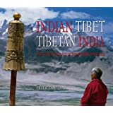 Indian Tibet, Tibetan India: The Cultural Legacy of the Western Himalayas