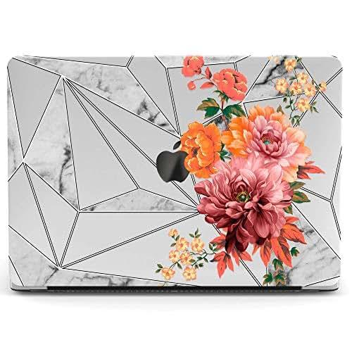 Amazon.com: Wonder Wild Mac Retina Cover Case For MacBook ...