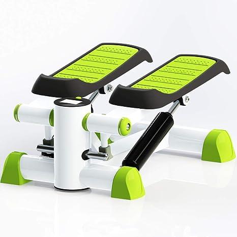 ejercicio para adelgazar brazos y piernas