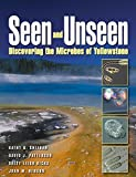 Seen and Unseen, Kathy B. Sheehan and David J. Patterson, 0762730935