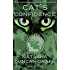 Cat's Confidence (The Chronicles of Charlie Waterman Book 3)