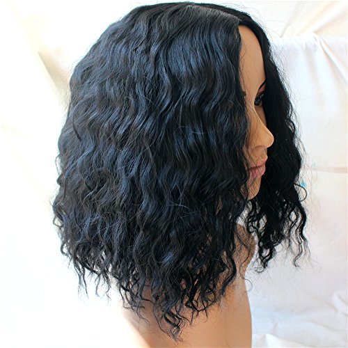 QDBowin Queen Black Natural Attractive product image