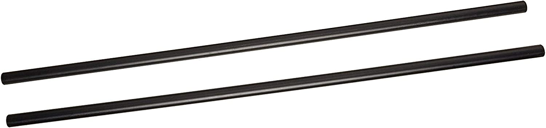 "B00066YZQI YAKIMA - RoundBars for Roof Rack Systems, X-Large (78"") 51b3W93MmzL"