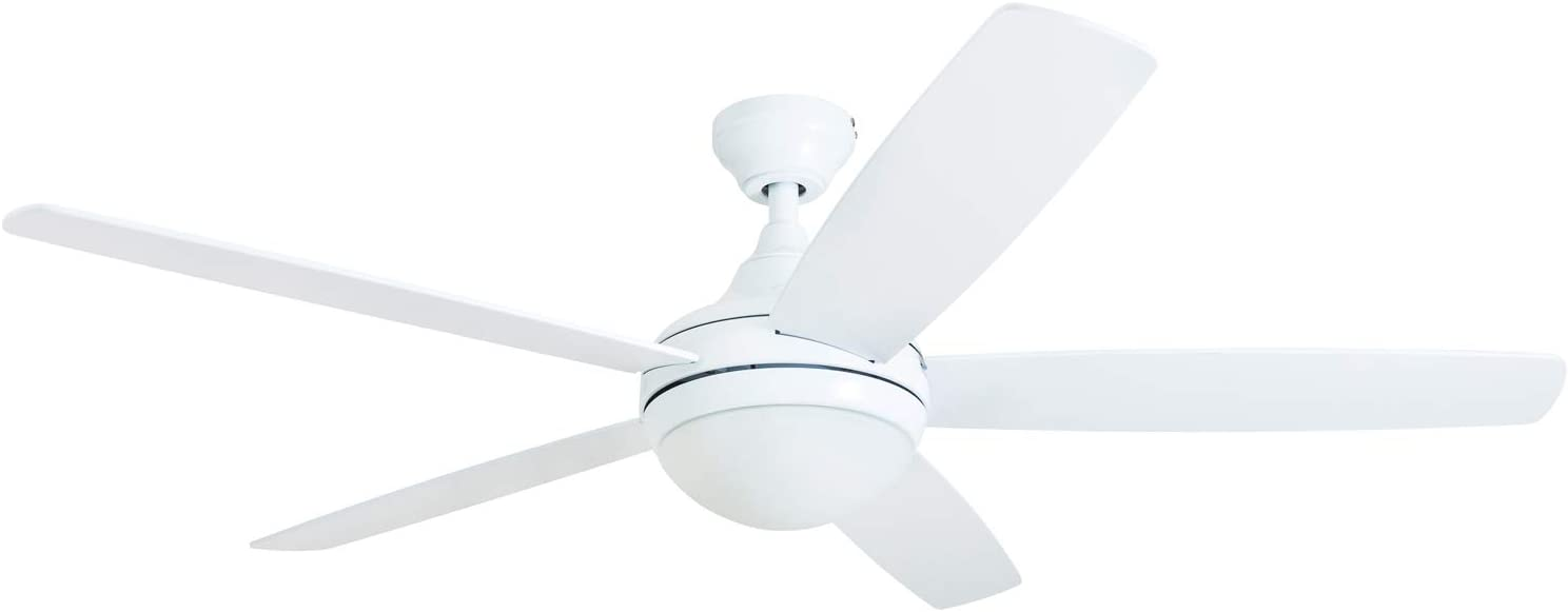 Prominence Home Ashby Ceiling Fan