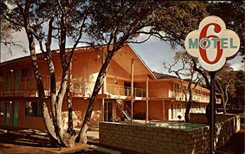 motel-6-of-monterey-monterey-california-original-vintage-postcard