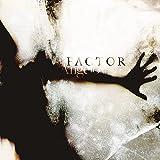 FACTOR(期間生産限定盤)