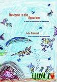 Welcome to the Aquarium, Julie Diamond, 1595581715