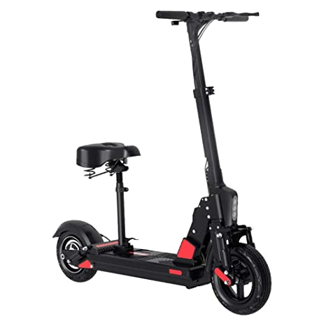 GREATY Patinete Scooter, 36V / 350W Plegable Scooter ...