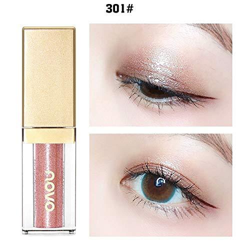 Buy waterproof liquid eyeliner 2016