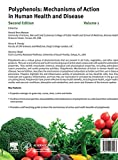 Polyphenols: Mechanisms of Action in Human Health