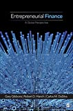 By Gary E. Eugene Gibbons Entrepreneurial Finance: A Global Perspective [Paperback]