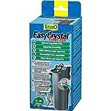 TETRA TEC EASY CRYSTAL FILTER 250 24 MK