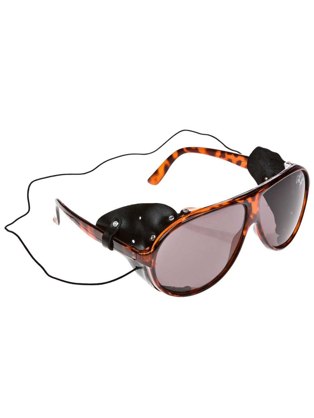 23466e2d00b Airblaster Glacier Sunglasses - brown tortoise  Amazon.ca  Shoes   Handbags