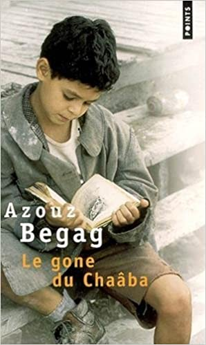 Le gone du chaaba french edition point virgule azouz begag le gone du chaaba french edition point virgule azouz begag 9782020800327 amazon books fandeluxe Images