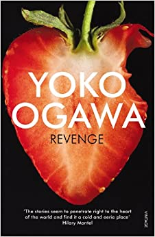 Revenge por Yoko Ogawa Gratis