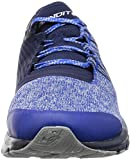 Under Armour Charged Bandit 2 Running Shoes - 7