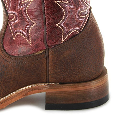 Women's Fashion Boots Cowboy FB 6251 Boots wOE1xq