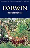 The Descent of Man (Classics of World Literature)