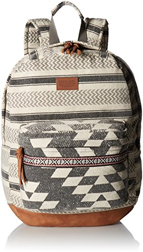 Rip Curl Surf Bags - 3
