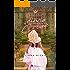 Castelo da Lara: Diário de uma princesa em crise