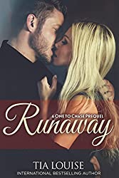Runaway (Sexy Lawyer): A One to Chase Prequel (One To Hold)