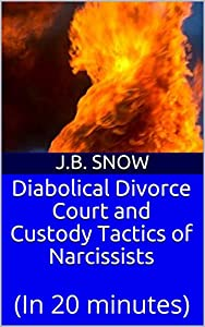 Divorce Court (2 book series) Kindle Edition