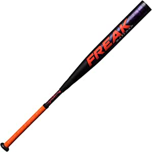 "Miken Sports Freak 14"" Maxload 20th Anni MF20MA-3-27 Softball Comp Bat 34x27"