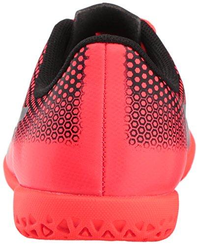 PUMA Kids' Spirit Soccer Shoe arqIA39