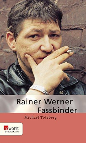 werner von braun biography - 4