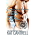 Commanding Her SEAL: Plus Bonus Novella (ASSIGNMENT: Caribbean Nights Book 0)
