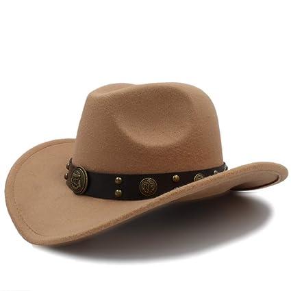 54f181424c Sombreros cálidos y cómodos para Mujer