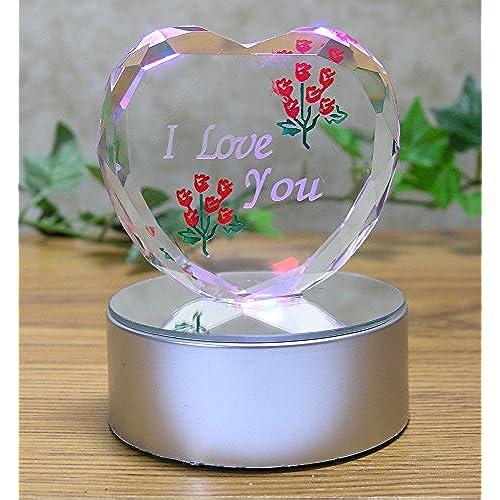 Valentine S Day Gift Husband Amazon Com