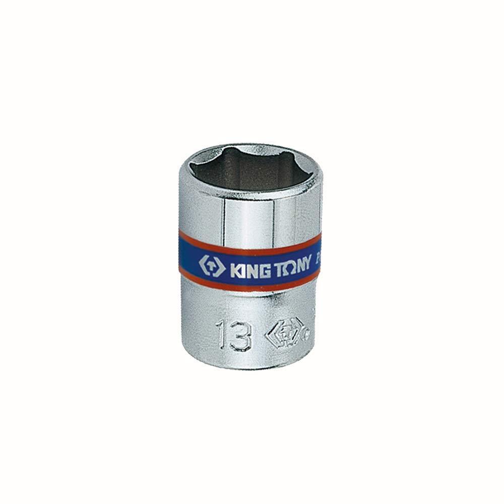 14 mm king tony 233514M Douille M/étrique 1//4 Standard