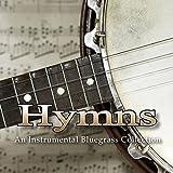 Hymns, An Instrumental Bluegrass Collection